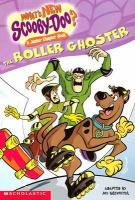 The Roller Ghoster