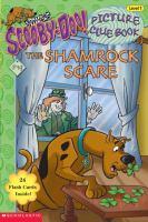 The Shamrock Scare
