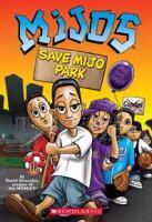 Save Mijo Park