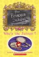 Who's the Fairest?