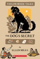 The Dog's Secret