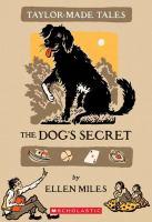 The Dog's Secret (#1)