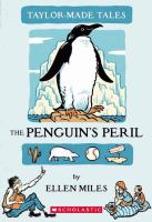 The Penguin's Peril (#4)