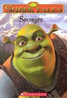 Snowgre