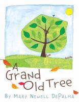 Grand Old Tree