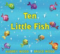 Ten Little Fish