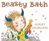 Beasty Bath