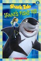Lenny's Fishy Fib