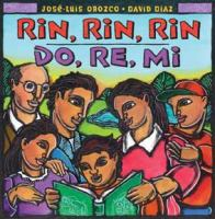 Rin, rin, rin, do, re, mi