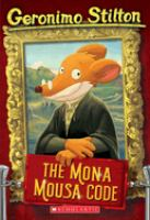 The Mona Mousa Code