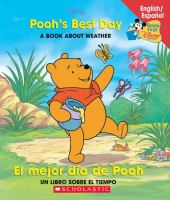 Pooh's Best Day