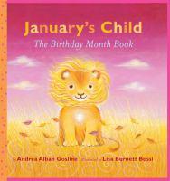 January's Child
