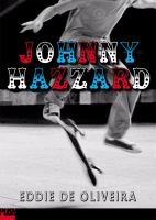 Johnny Hazzard