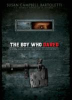 The Boy Who Dared