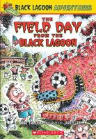 Field Day From The Black Lagoon