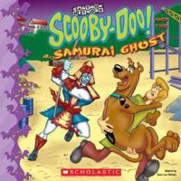 Scooby-Doo!, and the Samurai Ghost
