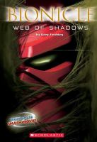 Web Of Shadows