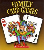 Family Card Games [game]