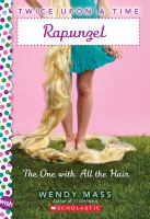 Rapunzel, the One With All the Hair