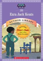 The Ezra Jack Keats Library