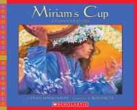 Miriam's Cup