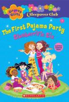 The First Pajama Party
