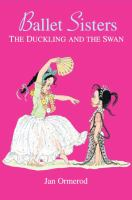 The Duckling and the Swan