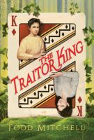 The Traitor King