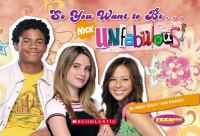 So You Want to Be-- Unfabulous!