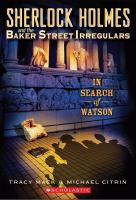 In Search of Watson