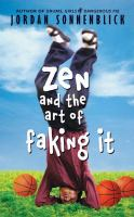 Zen and the Art of Faking It