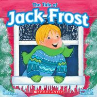 The Tale of Jack Frost