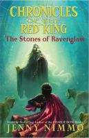 The Stones of Ravenglass