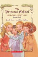 The Princess School