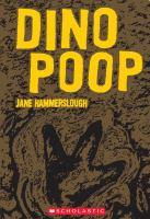 Dino Poop