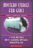 Mystery Stories for Girls