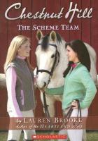 The Scheme Team