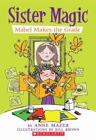 Mabel Makes The Grade