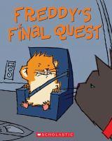 Freddy's Final Quest
