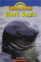 Sleek Seals