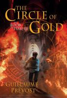 The Circle of Gold