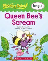 Queen Bee's Scream