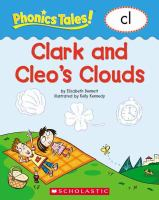 Clark and Cleo's Clouds