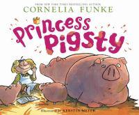 Princess Pigsty