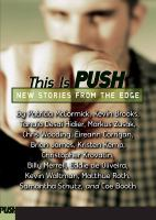 This Is Push