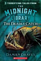 Deadly Catch