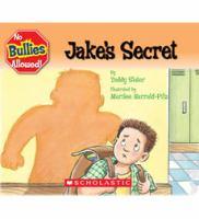 Jake's Secret