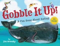 Gobble It Up!