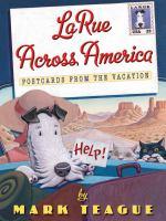 LaRue Across America