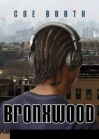 Bronxwood